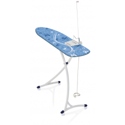 Deska do prasowania AIR BOARD XL Leifheit 72590