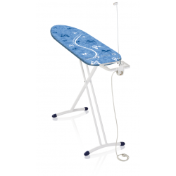 Deska do prasowania AIR BOARD PREMIUM M Leifheit 72588